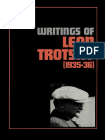 leon-trotskii-collected-writings-1935-1936.pdf