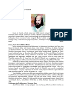 Sejarah Hidup Imam Al-Ghazali.pdf