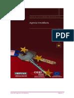 Agencia inmobiliaria.pdf