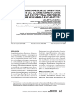Lectura Marketing 1.pdf