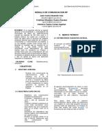 INFORME_RADIOFRECUENCIA.docx