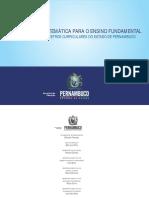curriculo_matematica_ef.pdf