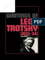 leon-trotskii-collected-writings-1933-1934.pdf