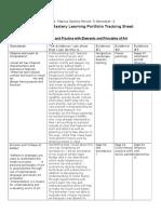 modified portfolio tracker2-2