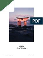 bonsai, arte viviente i - 2ª edicción.pdf