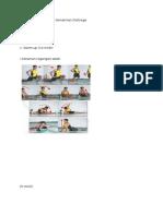 (8)RPH Olahraga Padang Part 2