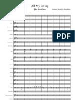 All My Loving - Grade.pdf