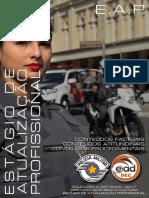 6. Fiscalização de Trânsito