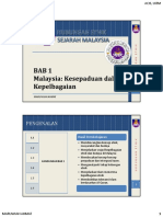 bab-1-konsep-asas-hubungan-etnik-1-online.pdf