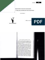 carmen riera.pdf