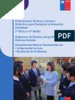201306271024560.Guiones_Didacticos_2do_Medio.pdf