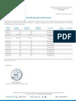 CertificadodeCotizaciones (1)