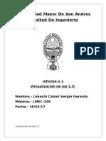 informe1ALG