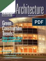 137155049-Metal-Architecture.pdf