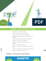 Diabetes Comprehensive Guide