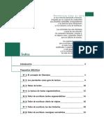lenguapoli.pdf