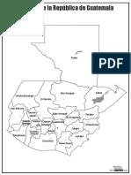 Mapa-de-Guatemala-con-nombre-para-imprimir.pdf