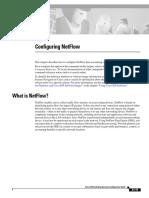 xcfnfc netflow.pdf