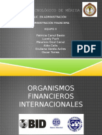Administración Financiera EXP