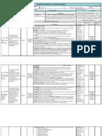 Planeación_Didáctica_Unidad1