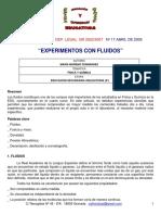 experiencias de fluidos.pdf