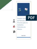 Estudio_Sector_Valvulas_2013.pdf