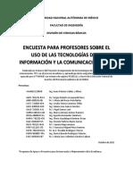 1. encuestaDCB_TICS-2012-1