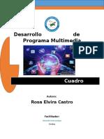 Rosa Elvira Castro-tarea1 Unidad1