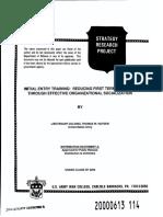 ADA378198.pdf