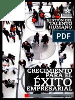 GESTION DE TALENTO HUMANO.pdf