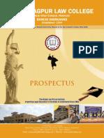 CNLC Prospectus 2014