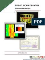 laporan-struktur-untuk-IMB-idekreasirumahcom.pdf
