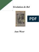 1950 La Revolution de Bel