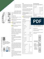 WEG-controle-de-parada-de-emergencia-cp-d-10002375131-manual-portugues-br.pdf