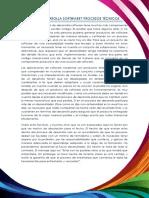 Lectura 1. Cómo se desarrolla software_Procesos técnicos.pdf
