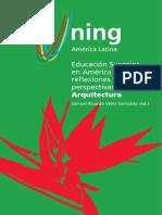 Tuning A Latina 2013 Arquitectura ESP DIG.pdf