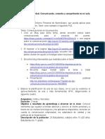 ACTIVIDAD 4 DE NTIC.docx