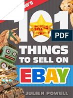 101_Things_to_Sell_on_EBay.pdf