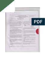 Excise Paper Pt