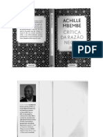 Crítica da Razão Negra.pdf