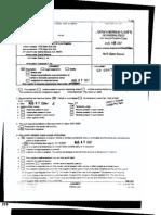 09-08-13 Sturgeon v La County (BC351286) at the Los Angeles Superior Court - #9- Dr Zernik's Motions Vol II Part4 p319-343