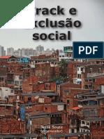 Livro Crack e exclusão social_Digital_WEB.pdf
