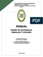 062 Diseño de materiales emabaje y envases_ V-2008.pdf