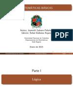Tema-1-Logica.pdf
