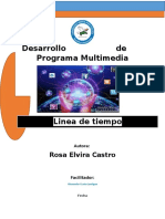 Rosa Elvira Castro -Tarea2 Unidad1