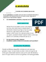 guiadeespaolanecdota-140610095201-phpapp02.docx