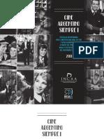 cine-argentino-siempre-I.pdf