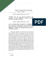 Lim-Sr.-v.-Felix.pdf