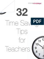 32-time-saving-tips-for-teachers.pdf