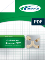 Amanco Ultratemp CPVC.pdf